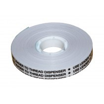 Transfertape tweezijdige tape 25 M x 12 MM